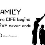Family Quotation Images Twitter