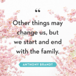 Family Quotes Images For Twitter