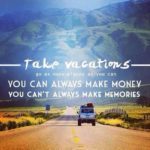 Family Road Trip Quotes Twitter