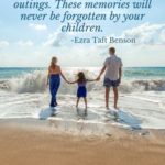Family Vacation Quotes Funny Twitter
