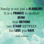 Family Values Quotes And Sayings Twitter