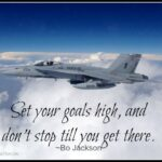 Famous Air Force Quotes Twitter