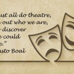 Famous Drama Quotes Twitter