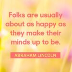 Famous Happiness Quotes Tumblr