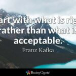 Famous Kafka Quotes Facebook