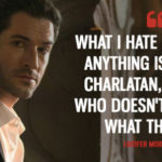Famous Love Quotes From Movies And Tv Shows