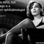 Famous Ophthalmologist Quotes Twitter