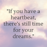 Famous Quotes About Dreams Facebook