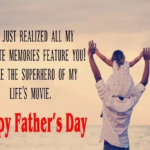 Famous Quotes About Fatherhood Facebook