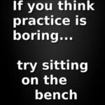 Famous Quotes About Practice