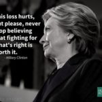 Famous Quotes About Strong Women Twitter