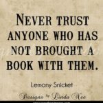Famous Quotes From Famous Books Facebook