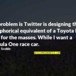 Famous Racing Driver Quotes Twitter
