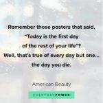Famous Short Movie Quotes