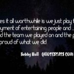 Famous Team Quotes Pinterest