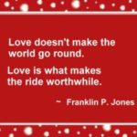 Famous Valentine Quotes Twitter