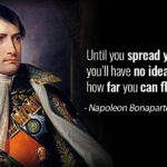 Famous War Quotes By Generals
