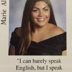 Famous Yearbook Quotes Twitter