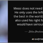 Famous Zlatan Quotes Pinterest