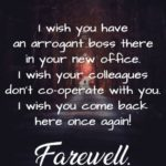 Farewell Message For Best Friend Tumblr