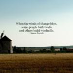 Farm Life Quotes Tumblr