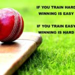 Fast Bowling Quotes Pinterest