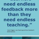 Feedback Quotes For Teachers Facebook