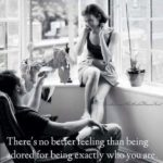 Female Led Relationship Quotes Facebook
