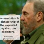 Fidel Castro Famous Quotes Twitter