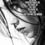 Fighter Woman Quotes Tumblr