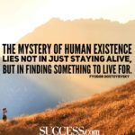 Finding Purpose Quotes Pinterest