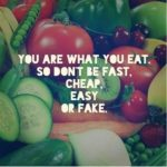 Food Matters Quotes Tumblr