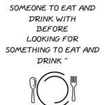 Food Philosophy Quotes Pinterest