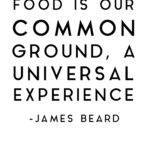 Food Quotes Pinterest