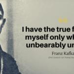 Franz Kafka Quotes Tumblr