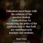 Freire Quotes