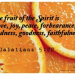 Fresh Fruit Juice Quotes Facebook
