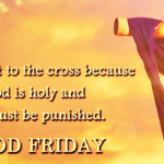 Friday Christian Quotes Facebook