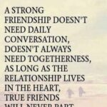 Friend Quotations Facebook