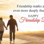 Friendship Day Images For Love Facebook
