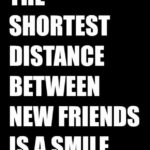 Friendship Day Quotes For Girlfriend Pinterest