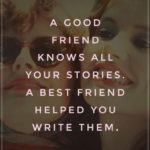 Friendship Relationship Quotes Facebook