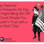 Fun 4th Of July Sayings Tumblr