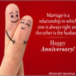 Funny 30th Wedding Anniversary Quotes Twitter