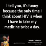 Funny Athlete Quotes Pinterest