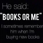 Funny Book Quotes Sayings Facebook