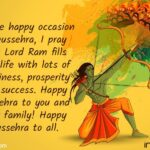 Funny Dussehra Wishes Tumblr