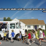Funny Food Truck Quotes