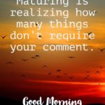 Funny Good Morning Message Pinterest