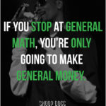 Funny Inspirational Math Quotes Facebook